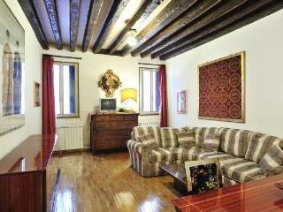 Bright 1 bedroom Condo in Venice with Internet Access - Venice vacation rentals