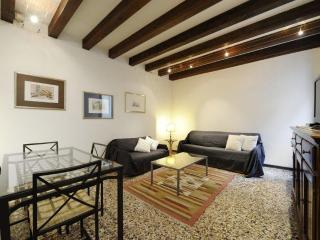 SAN MOISE' - Venice vacation rentals