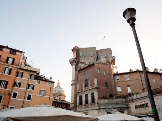 La Cri apartment - Rome vacation rentals