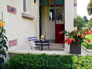3 bedroom Gite with Internet Access in Longwy - Longwy vacation rentals