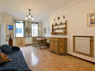 Ca' dei Pittori - Venice vacation rentals