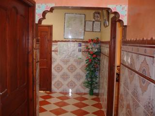 6 bedroom Bed and Breakfast with Internet Access in Imlil - Imlil vacation rentals