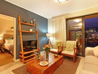 Rockwell 305 - Sea Point vacation rentals