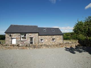 The Piggery | Great Escapes Wales - Conwy vacation rentals