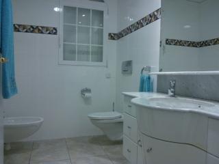 9509806YJ3790N0001WO - Cullera vacation rentals
