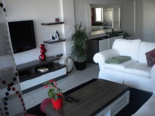 Ibiza Santa Eularia - Roco Llisa vacation rentals