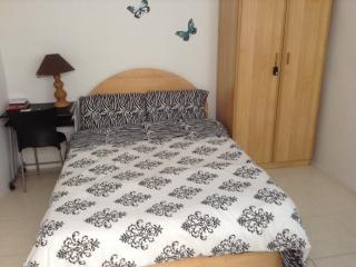 private rooms. Price includes per room. - Valletta vacation rentals