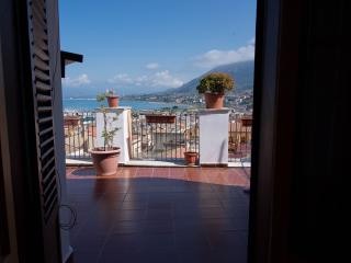 Amazing View from a Charming Flat - Termini Imerese vacation rentals