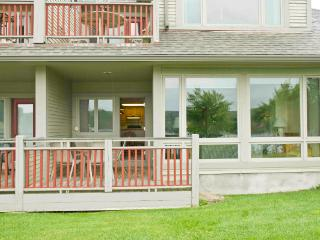 Lovely 3 bedroom House in Big Chute - Big Chute vacation rentals