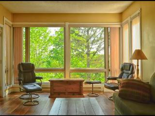 Perfect 2 bedroom House in Big Chute - Big Chute vacation rentals