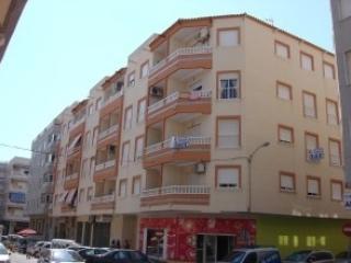 Apartment С/las vinas 1 - Guardamar del Segura vacation rentals