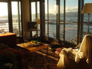 Comfortable 2 bedroom Condo in Vigo - Vigo vacation rentals