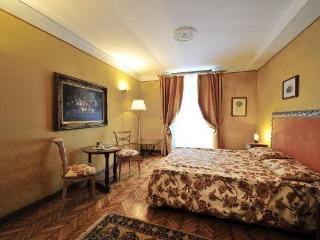 Torre apartment 1 - Venice vacation rentals