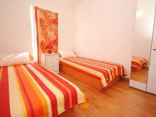 Good value apartment in a peaceful area - Slatine vacation rentals