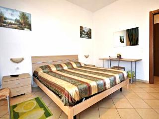 Camera con bagno privato - Pisa Centrale - Pisa vacation rentals