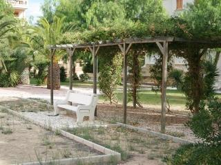 Apartment Playa moncayo italia - Guardamar del Segura vacation rentals