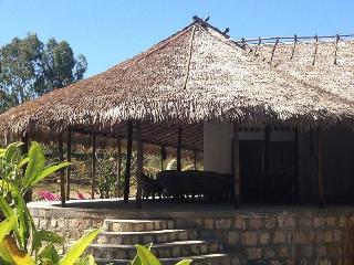 Maison de vacances -Bord de mer- Mahajanga - Mahajanga vacation rentals