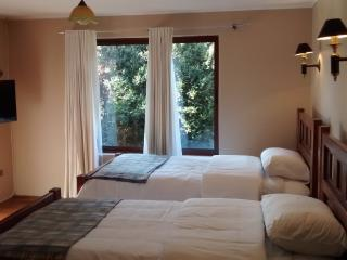 Nice Bed and Breakfast with Internet Access and Television - Curico vacation rentals