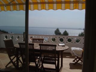 2124 LOS PALCOS - Roses vacation rentals