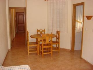 Apartment С/las vinas - Guardamar del Segura vacation rentals