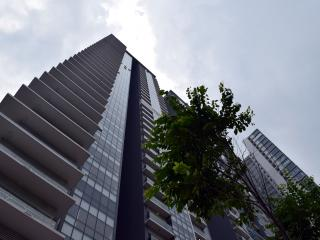 The Elements Ampang (2 Bed Room - 2 Bathroom) - Ampang vacation rentals