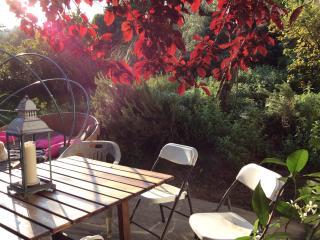 Appartamentoin villa storica, parco storico  Firen - Florence vacation rentals