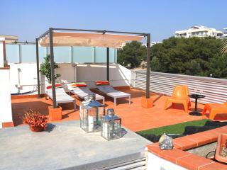 Apartment Rosini - Sitges vacation rentals