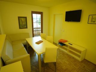 Cozy 2 bedroom Condo in Tropolach - Tropolach vacation rentals
