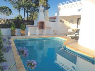 Villa Nicho - Vale do Lobo vacation rentals