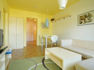 Apartment Millennium 146A - Tropolach vacation rentals
