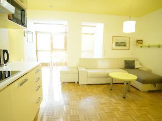 Apartment Rastl 148B - Tropolach vacation rentals
