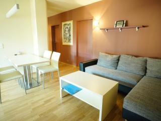 Apartment Rudnig 145C - Tropolach vacation rentals