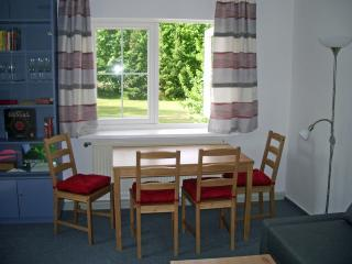 Romantic Cottage with Internet Access and Dishwasher - Bardowick vacation rentals