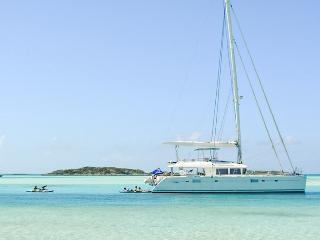 Sea Villa - Floating Paradise - Puerto Aventuras vacation rentals