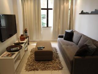 General Urquiza 110 (NOVO) - Rio de Janeiro vacation rentals