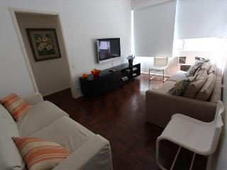 Farme de Amoedo 304 BL B - Rio de Janeiro vacation rentals