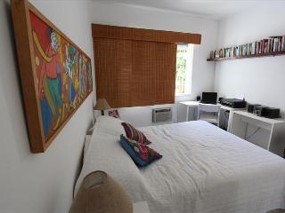 Dias Ferreira 102 - Rio de Janeiro vacation rentals
