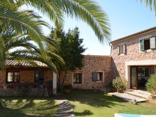 Beautiful Farmhouse set in National Park - Arta vacation rentals