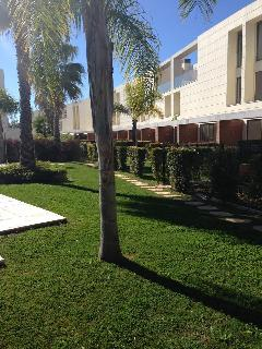 Comfortable Villa with Internet Access and Dishwasher - Ferreiras vacation rentals