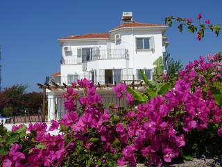 Bougainvilla ,Exclusive location,Kyrenia,Cyprus - Bellapais vacation rentals