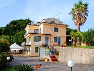 Bed & Breakfast - Agropoli vacation rentals