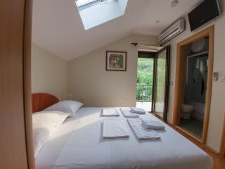 villa vienna mostar double room - Mostar vacation rentals