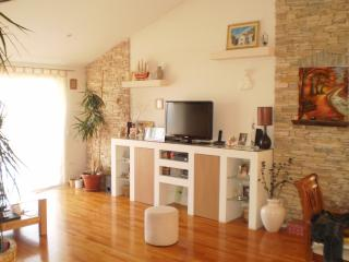 Apartment Angel wings - Omis vacation rentals