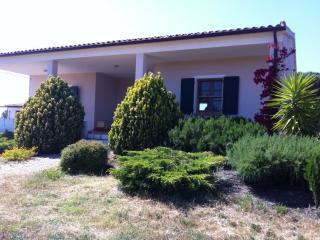 Nice House with Parking Space and Television - Vignola vacation rentals
