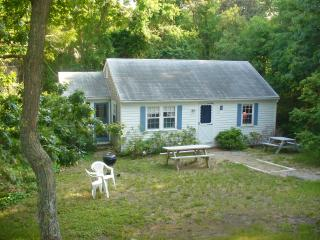 Charming Chatham 3 Bedroom  Short Walk to Beach - South Chatham vacation rentals