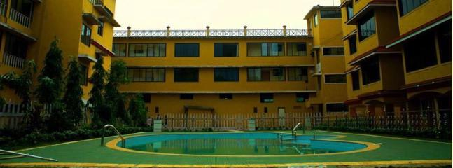Goa Genie - Furnished Apartments at Vagator, Goa - Vagator vacation rentals