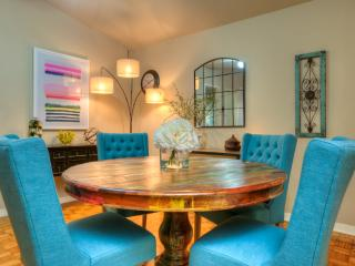 Charming and Spacious Property in Austin, Tx - Austin vacation rentals