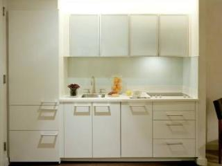NY Midtown 45 - Luxurious 1BR Presidential Condo - New York City vacation rentals