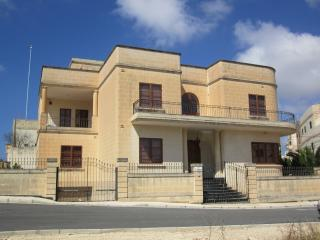 Villa Lazzarin - Zurrieq vacation rentals