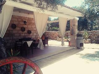 Agriturismo B&B -  GIARDINI DI MARZO - Felline vacation rentals